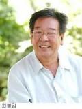 Choi Bool-am