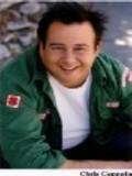 Chris Coppola profil resmi
