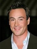 Chris Klein profil resmi