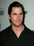Christian Bale