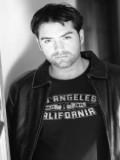 Corey Large profil resmi
