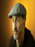 Craig Gillespie profil resmi