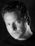 Dale Midkiff profil resmi
