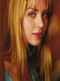Daniella Evangelista profil resmi