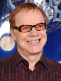 Danny Elfman profil resmi