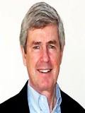 David Campbell profil resmi