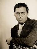 David O. Selznick profil resmi