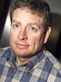 David Zucker profil resmi