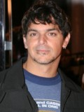 Don Mancini profil resmi