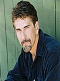 Don Scribner profil resmi