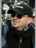 Doug Richardson profil resmi