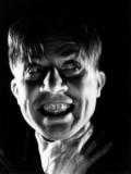 Dwight Frye