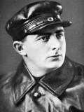 Dziga Vertov profil resmi