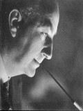 Edgar Wallace profil resmi