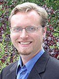 Ehren Kruger profil resmi
