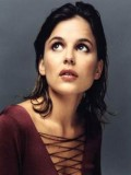 Elena Anaya profil resmi