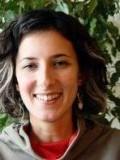 Elif Ayan profil resmi