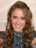 Emily Osment profil resmi