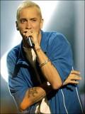 Eminem profil resmi