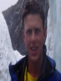 Eoin Whelan profil resmi