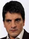 Erdem Ergüney profil resmi