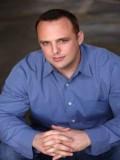 Eric Mehalacopoulos profil resmi