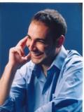 Erkan Sever profil resmi