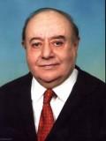 Erol Kardeseci profil resmi