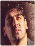 Eşref Ziya Terzi profil resmi