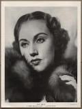 Fay Wray profil resmi