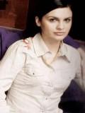 Feride Çetin profil resmi