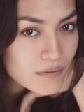 Florence Faivre profil resmi
