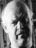 Frank Henenlotter profil resmi