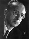 Franz Waxman profil resmi