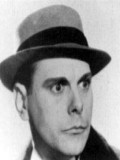 Fritz Feld