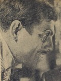 Galip Arcan