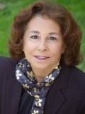 Geraldine Glenn profil resmi