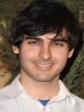 Gil Kenan profil resmi