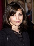 Gina Gershon Oyuncuları