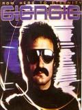 Giorgio Moroder profil resmi