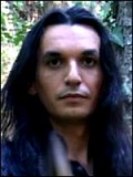 Gökhan Kırdar profil resmi