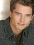 Greg Corbett profil resmi