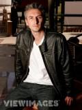 Greg McLean profil resmi