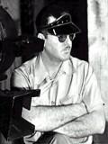 Gregg Toland profil resmi