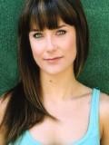 Haley Beauchamp profil resmi