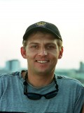 Hannes Stöhr profil resmi
