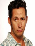 Harland Williams profil resmi