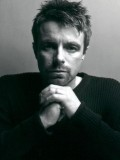 Harry Gregson-Williams profil resmi