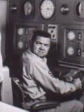 Henry Kulky