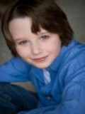 Holden Thomas Maynard profil resmi